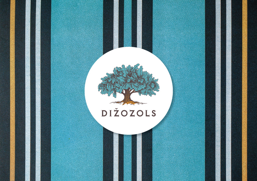 Dizozols_TOP100